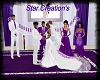 Our Wedding R&S Frame