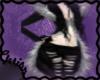 *~CC~* Fur Coat