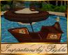 I~Treasure Island Ride