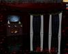 Rins Christmas Room