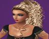 Vanessa 17 Blonde