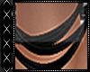 K*Calin- Necklace