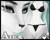A! Fox |
