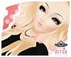 [R] Sugar Breanna