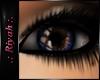 !R  Daybreak Eyes HYBRID