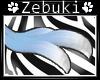 +Z+ Ice Tail V6 ~