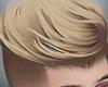 Blonde Sr