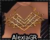 [A] Origammi v2 Gold