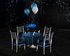 Blue Ballroom Table.2