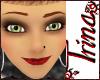 Trina's Enhanced Skin