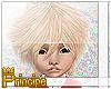 Kids. Kyo Kid Blonde