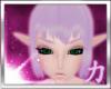 Mikami Hair Pt.3/3