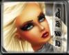 dw !Beyonce 3! Blonde
