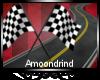 AM:: Race Track Enh