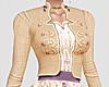 Anna's fall dress