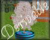 RW*Tree n Fountain