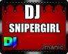 DJ SNIPERGIRL