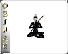 Ninja Lyn 2