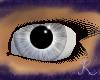 Moonstone Eyes F
