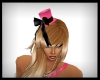 S&S Inc.Pink TopHat