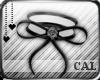 [c] Haruhi Lolita Collar