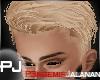 PJl Zack Blonde 1