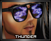 Electric Shades Animated