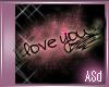 llAryaSll i love you