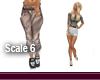 Avatar Scaler 6 Toddler+