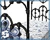 ~Ski~ Academy Bunker