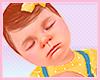 Baby Zaya 04