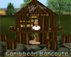 Caribbean Bancoute