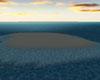 s~n~d peace island beach