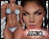 ALEQ Akaju New Skin
