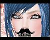 S| Maya Bangs