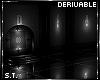 ST: DRV: Simple Sq. Club