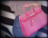 T* Pink Kristine!