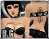 [B.G] BBG skin fantasy