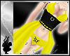 *dl Daylite Dancer v.6
