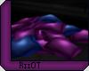 !R; Eclipse Pillows