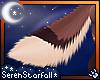 SSf~ Amber   Tail V6
