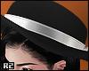 """""""Black Hat"""""""