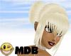 ~MDB~ BLOND ASH HAIR