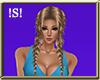 !S! Carley Blonde v3