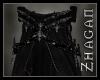 [Z] Silencer Battleskirt