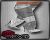 Xtra ~sexi~ Shades Boots