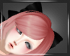 ♥ School-Girl HairBow