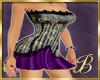 GoldenHeartsBlack&Violet