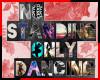 Slayin Em Dance 01