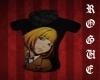 {R}Hana t-shirt